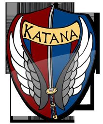 Katana SAT Forum ufficiale
